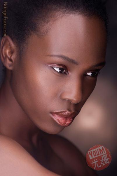 Beauty10-1